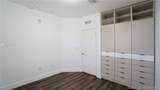 10620 88th St - Photo 31