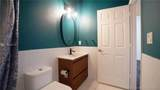 10620 88th St - Photo 35