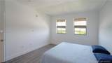 10620 88th St - Photo 39