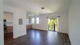 10620 88th St - Photo 4