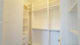10620 88th St - Photo 41