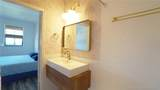 10620 88th St - Photo 42
