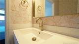10620 88th St - Photo 43