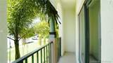 10620 88th St - Photo 47