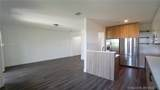 10620 88th St - Photo 5