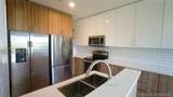 10620 88th St - Photo 6