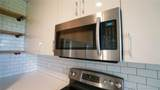 10620 88th St - Photo 8