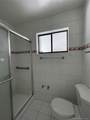 7805 6th Ave - Photo 11