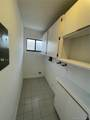 7805 6th Ave - Photo 12