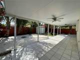 7805 6th Ave - Photo 13