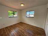 7805 6th Ave - Photo 2