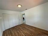 7805 6th Ave - Photo 3