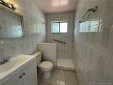 7805 6th Ave - Photo 4