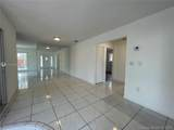 7805 6th Ave - Photo 6
