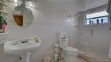 8521 137th Ave - Photo 25