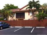 11253 Kendall Dr - Photo 1