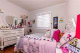 1586 154th Ave - Photo 11