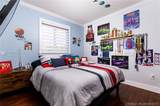 1586 154th Ave - Photo 12