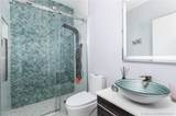 1586 154th Ave - Photo 13