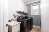 1586 154th Ave - Photo 15