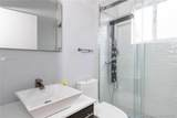 1586 154th Ave - Photo 16