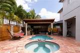 1586 154th Ave - Photo 17