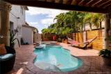 1586 154th Ave - Photo 18