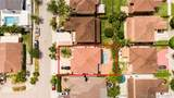 1586 154th Ave - Photo 20