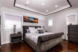 1586 154th Ave - Photo 6