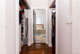1586 154th Ave - Photo 8