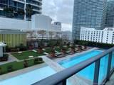 1300 Miami Ave - Photo 6