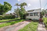 3045 23rd Ave - Photo 1
