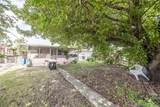 3045 23rd Ave - Photo 10