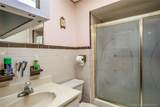 3045 23rd Ave - Photo 11