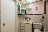 3045 23rd Ave - Photo 12