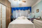 3045 23rd Ave - Photo 13