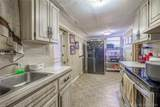 3045 23rd Ave - Photo 15