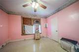 3045 23rd Ave - Photo 16