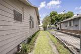 3045 23rd Ave - Photo 17