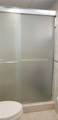 8415 107th Ave - Photo 19