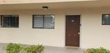 8415 107th Ave - Photo 3