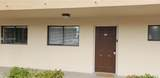 8415 107th Ave - Photo 38
