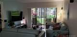 8415 107th Ave - Photo 4