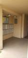 8415 107th Ave - Photo 40