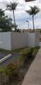 8415 107th Ave - Photo 41