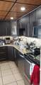 8415 107th Ave - Photo 8