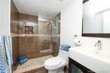 2401 Collins Ave - Photo 16