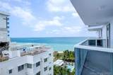2401 Collins Ave - Photo 5