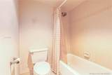 20515 Country Club Dr - Photo 12