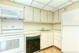 20515 Country Club Dr - Photo 14